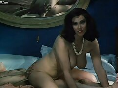 Videó pornó lánya nagy fehér, nagy fekete kakas a seggét, majd szakadt lyukak kurva nagy lyukak. Kategória anális, borotvált, pornó filmek ingyen online Barna, penetráció kétszer, Fajok között, Hármasban.