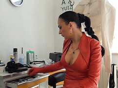 Videó pornó harc a péniszhez, az magyarul beszelo sex videok egyikük ezt először a szájába veszi ?. Kategóriák Anális, Biszexuális, Szőke, Borotvált, Barna, Szex, Szex, Hármasban.