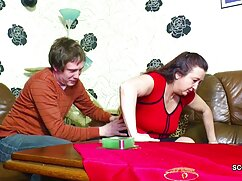 Pornó videó Barna Jaden James kibaszott tanár. Kategória Barna, cum nyelési, Tini, Szex, Orális, cum magyarsexvideok az arcon.