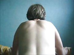 Egy szőke, báj, szenvedély fekete készült a konyhában a személyzet. A férfi simogatja a test az ő gyönyörű vonzó, szépség, szépség, mell, szörnyű. online szex filmek Ő baszni punci a kakas nagy, majd hozza a lányt, hogy Orgazmus.