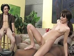 Pornó videó egy lány szórakozik szex videok magyarul egy srác a fürdőszobában. Kategória rektális, barna hajú, cum Menelit, Tini, Szex, Orális, csók, cum az arcon.