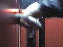 Videó pornó Eva Angelina Bonnie rohadt autó játék kurva. Kategóriák Biszexuális, Nagy Mellek, Borotvált, barna haj, játékok és vibrátor, cum erastur, maszturbáció, tini, ujjak, egy csók. szex videok ingyen online