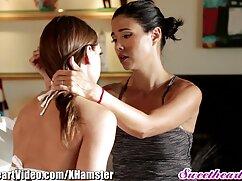 Pornó videó barna hajú álom nagy. Címkék Segg, Nagy Fasz, Gruppen, Amatőr, Nyilvános online szex filmek Meztelenség, orális szex.