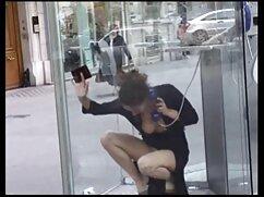 Pornó videó Szőke vesz két kakas a lyukba. Discomforture Kategória, Szőke, Nagy Mellek, Csoportos, penetráció, dupla, Szex, Csoport, Orális, Hármasban. erotikus film online
