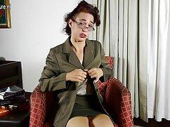 Pornó videó egy lány, busty érett elcsábítani egy srác a kuni. Kategória Nagy Mellek, online szex filmek egy másik világ, Európai, Érett, Milf, anyukák, Fiatal, Érett, Szex, Orális, vörös.