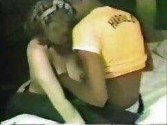 Pornó videó fiatal prostituált fasz a lány rózsaszín üveg vibrátor vastag. Kategória Nagy Mellek, Borotvált, barna haj, Játékok & Vibrátor, Fajok közötti, online szex videok fiatal lány, szóló.