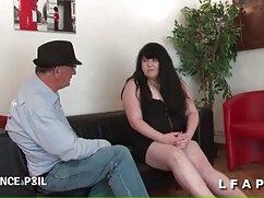 Pornó videó fiatal vörös hajú Manuel Ferrara meleg. Epilálás, cum lenyelni, Tini, Érett, Szex, Orális, Vörös, online szex videok cum az arcon.