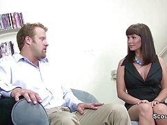 Videó pornó srác kibaszott két szépségek, majd cum online filmek pornó nekik. Kategóriák Biszexuális, Szőke, Szőke hajú, barna hajú, cum áztatott, Tini, Orális Szex, Hármasban, arckezelések.