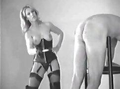 Pornó videó dögös milf kibaszott a kiságyban. Kategóriák Szőke, Nagy Mellek, Nagy Mellek, Borotvált, online szex filmek Csoportos, nedves, amatőr pornó, érett, szex, Orális, Hármasban, Arcraélvezés.