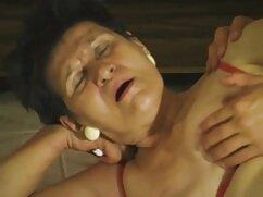 Videó pornó fiatal Stacy maszturbál a puncija. Kategória online szex videok Borotvált, barna haj, Szóló, Tini, ujjak, lány solo.