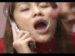 Videó pornó fiatal fasz egymást egy online sex filmek férfival. Kategóriák Biszexuális, Szőke, haj, barna, nedves, orális szex, maszturbáció, tini, szex, Orális, Hármasban.