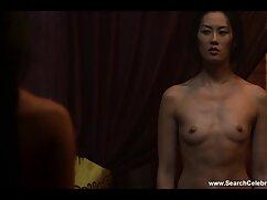 Videó pornó Szőke Nyalás vagina tele bolyhos sűrű, mint ő. Kategóriák Szőke, Barna, Szőrös, Harisnya, Harisnya, Orális szex, leszbikus, tizenéves, pénzért szex indavideo fétis.