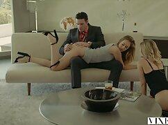 Pornó videó fiatal ribancok akar cum a nyalóka neki. Kategória Barna, cum nyelési, Tini, Orális online filmekporno Szex, cum iskolai egyenruha.