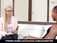Pornó Videó erotikus film online Leszbikus a kocsiban. Borotva, Barna, Nyalás, Leszbikus, Tini, Ujjazás.