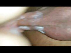 Pornó videók két férfi kibaszott egy ázsiai nő amator hazi szex videok intenzív a szájban, tele cum tőle. Kategóriák Ázsiai, Nagy Segg, Nagy Mellek, Nagy Mellek, Szőrös, nedves, szopás, Ujjazás, Hármasban.