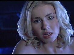 Pornó videók vörös hajú lány szeret szex anális. Anális játékok kategóriák és vibrátor, maszturbáció, tini, sex viseok ujjak, vörös haj, lány, szóló, harisnya.