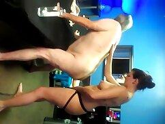 Pornó videó Ez a szőke online pornó videók próbálja szex a végbélnyílás. Kategóriák Anális, Szőke, Nagy Mellek, Anális, Szex, hogy őszinte legyek, Harisnya, Harisnya, Orális Szex.