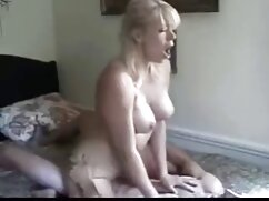 Pornó videa maszti videó két kurvák lovagolni vastag nagy. Kategóriák biszexuális, barna haj, Idős + Fiatal, Érett, Szex, Orális, Vörös, Hármasban.