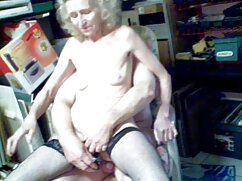 Videó pornó vanessa Lane, mint a sportolók, fitness. Kategória Nagy Mellek, cum, cum Lenyelni, amator fasz Orális Szex, Tizenéves, szex, orális, vörös, cum az arcon.