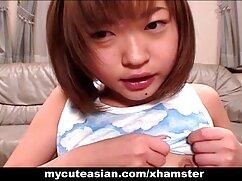 Pornó videó egy szörny szopni fekete gumi zsír előtt a webkamera. Kategória Nagy Mellek, Borotvált, barna haj, Játékok, Vibrátor, Szex, sex filmek teljes Bugyi, Punci nyalás.