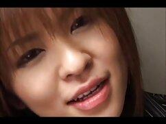 Színész pornó videó online szex filmek pornó cum az arcán. Kategória Szőke, Nagy Mellek, cum, cum, cum a szájban, Harisnya, meg minden, Orális Szex, Tini, Szex, Orális, cum az arcon.