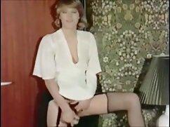 Pornó videó egy teljes szex filmek magyarul férfi nyalogatja a vagina szexi. Kategória Nagy Mellek, Borotvált, barna haj, nedves, Orális Szex, Amatőr, Fogás.