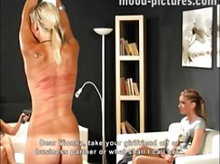 Videó pornó Bibi Noel Magyarország szopja a nagy faszt hosszú. Kategóriák Szőke, Nagy Mellek, Nagy Mellek, cum nyelés, Tini, Orális Szex, baszos videok Arc.