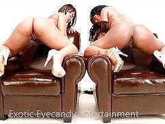 Pornó videók masszázs pihenni magyarul beszélő sex filmek mulattoes. Anális címkék Anális, Fajok közötti, Tini, tollak.