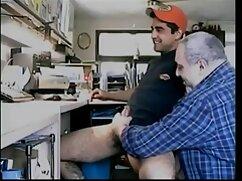 Pornó videók, leszbikus, nővér, Tini, betegek átkozott. Kategóriák Szőke, Nagy Mellek, Borotvált, Csoport Szex, Egyenes, porno video magyarul nedves, szex, orális.